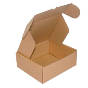 folding-carton-box