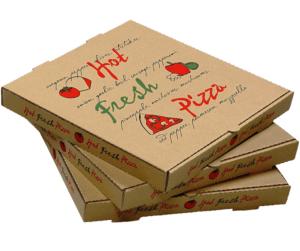 0415 Pizza Boxes