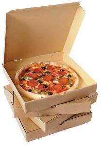 pizza box 1568096764 5069588 Pizza Boxes