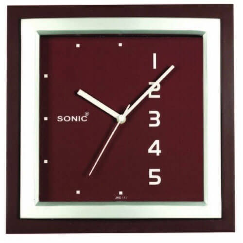 promotional square wall clock 500x500 1 Clientele